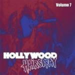 Hollywood Hairspray Vol 7