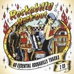 Rockabilly Rock Out