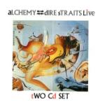 Alchemy - Live 1983 (Rem)