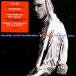 Anthology 1976-2000 (Rem)