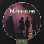 5 albums box set 1987-91