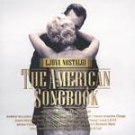 Ljuva Nostalgi / American Songbook vol 1