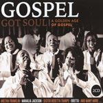 Gospel Got Soul