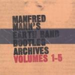 Bootleg archives 1-5