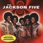 Featuring Michael Jackson