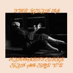 Greatest hits 1987-2007 (Rem)