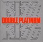 Double platinum 1974-78 (Rem)