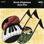 Knud Jörgensen Jazz Trio