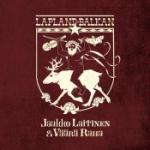 Lapland-Balkan