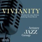 Vivianity 2013