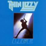 Life/Live 1983