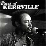 Blues At Kerrville