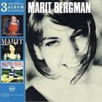 3 original album classics 2002-06