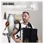 Justus Köhncke & The Wonderfu...