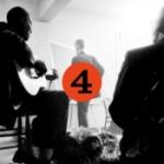Old Town School Of Folk Music Vol 4