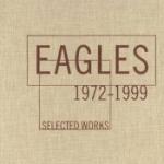 Selected works 1972-1999 (Rem)
