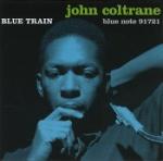 Blue train 1957 (Rem)