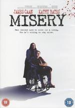 Lida / Misery