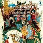 Orient-occident II - Syria