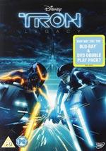 Tron / Legacy