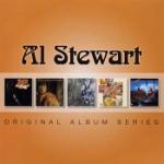 Original album series 1967-78