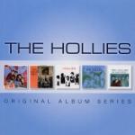 Original album series 1964-66