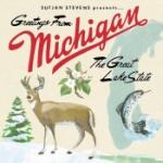 Geretings from Michigan
