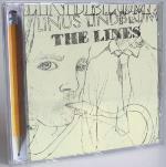 Lines 2007