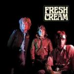 Fresh Cream 1967 (Rem)