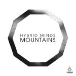 Moutains LP