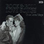 Rock`n`Roll Love Songs