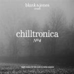 Chilltronica No 4