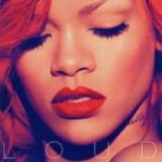 Loud 2011 (Revised version)