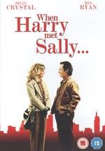 När Harry mötte Sally