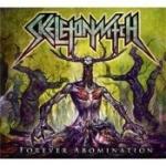 Forever abomination 2011