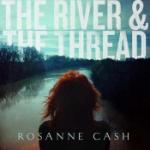 River & the thread 2014