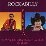 Rockabilly fiesta