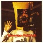 Deep fried fanclub 1989-91
