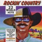 Rockin` Country