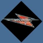 Vandenberg 1982 (Rem)
