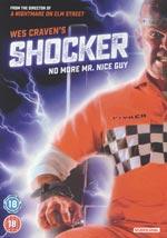 Shocker (Ej svensk text)