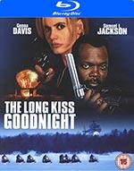 Long kiss goodnight (Ej svensk text)