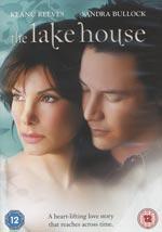 Huset vid sjön (Ej svensk text)