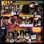 Unmasked 1980 (Rem)