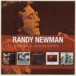 Original album series 1968-77