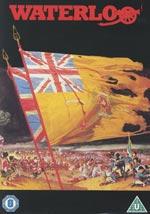 Waterloo (Ej svensk text)