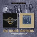 Cycles / Brothethood