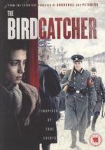 The Birdcatcher (Ej svensk text)