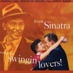 Songs for swingin` lovers! 1956