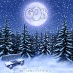 December (Christmas/Ltd)